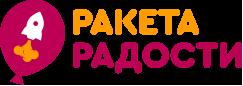 """Интернет-магазин товаров для праздника """"Ракета Радости"""""""
