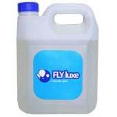 Полимерный клей для увеличения времени полета шара, Fly Luxe, 2,5 л.