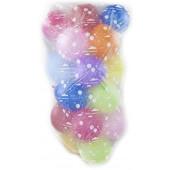 Пакет для транспортировки шаров, Несём праздник, 1*2 м, 1 шт.