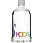 Полимерный клей, Koda G2 Professional, 700 мл.