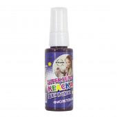Гель Краска для волос, Vita Udin, Фиолетовый, 50 мл.
