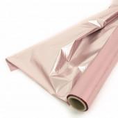 Полисилк (1*20 м) Нежно-розовый, 1 шт.