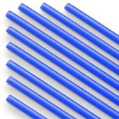 Палочки, Синий, 100 шт.