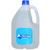 Полимерный клей для увеличения времени полета шара, Fly Luxe, 4 л.