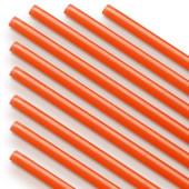 Палочки, Красный, 100 шт.