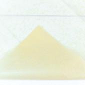 Упаковочная бумага, Тишью (0,5*0,65 м) Светло-бежевый, 10 шт.