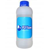 Полимерный клей, Fly Luxe, 1 л.