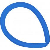 ШДМ (2''/5 см) Синий (804), пастель, 50 шт.