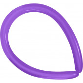 ШДМ (2''/5 см) Фиолетовый (810), па...
