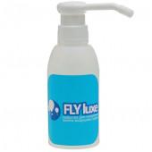 Полимерный клей, Fly Luxe, с дозатором, 0,5 л.