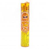 Дым Оранжевый 60 сек. 0,8