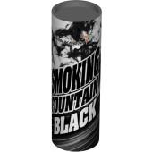 Дым черный 30 сек. h -115 мм, 5 шт