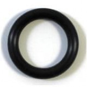 Прокладка уплотнитель для оборудования Conwin, 1 шт.
