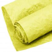 Упаковочная жатая бумага (0,7*4,57 м) Эколюкс, Чайная роза, 1 шт.